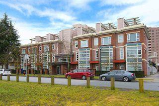 "Photo 15: 405 6611 ECKERSLEY Road in Richmond: Brighouse Condo for sale in ""MODENA"" : MLS®# R2139905"