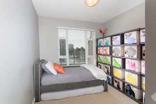 "Photo 10: 405 6611 ECKERSLEY Road in Richmond: Brighouse Condo for sale in ""MODENA"" : MLS®# R2139905"