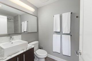 "Photo 9: 405 6611 ECKERSLEY Road in Richmond: Brighouse Condo for sale in ""MODENA"" : MLS®# R2139905"