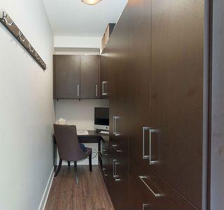 "Photo 12: 405 6611 ECKERSLEY Road in Richmond: Brighouse Condo for sale in ""MODENA"" : MLS®# R2139905"
