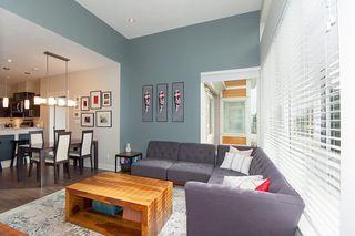 "Photo 6: 405 6611 ECKERSLEY Road in Richmond: Brighouse Condo for sale in ""MODENA"" : MLS®# R2139905"