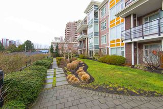"Photo 16: 405 6611 ECKERSLEY Road in Richmond: Brighouse Condo for sale in ""MODENA"" : MLS®# R2139905"