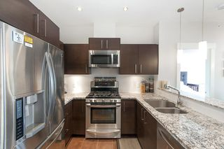"Photo 4: 405 6611 ECKERSLEY Road in Richmond: Brighouse Condo for sale in ""MODENA"" : MLS®# R2139905"