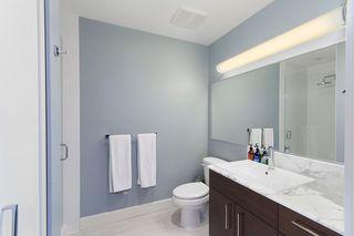 "Photo 11: 405 6611 ECKERSLEY Road in Richmond: Brighouse Condo for sale in ""MODENA"" : MLS®# R2139905"