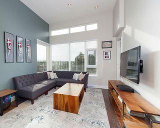 "Photo 5: 405 6611 ECKERSLEY Road in Richmond: Brighouse Condo for sale in ""MODENA"" : MLS®# R2139905"