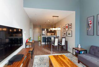 "Photo 7: 405 6611 ECKERSLEY Road in Richmond: Brighouse Condo for sale in ""MODENA"" : MLS®# R2139905"
