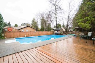 Photo 4: 781 PINEMONT Avenue in Port Coquitlam: Lincoln Park PQ House for sale : MLS®# R2151330