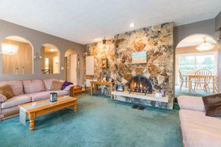 Photo 2: 781 PINEMONT Avenue in Port Coquitlam: Lincoln Park PQ House for sale : MLS®# R2151330
