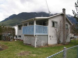 Photo 15: 21141 LAKEVIEW Crescent in Hope: Hope Kawkawa Lake House for sale : MLS®# R2154729