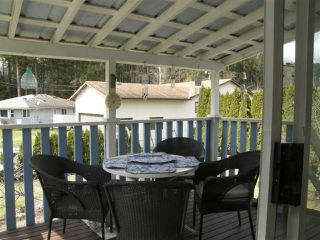 Photo 13: 21141 LAKEVIEW Crescent in Hope: Hope Kawkawa Lake House for sale : MLS®# R2154729