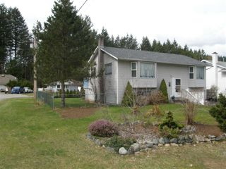Photo 16: 21141 LAKEVIEW Crescent in Hope: Hope Kawkawa Lake House for sale : MLS®# R2154729