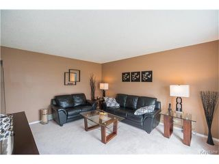 Photo 4: 66 Piney Crescent in Winnipeg: Maples Residential for sale (4H)  : MLS®# 1709265
