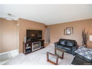 Photo 3: 66 Piney Crescent in Winnipeg: Maples Residential for sale (4H)  : MLS®# 1709265