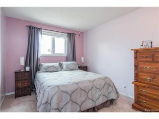 Photo 5: 66 Piney Crescent in Winnipeg: Maples Residential for sale (4H)  : MLS®# 1709265