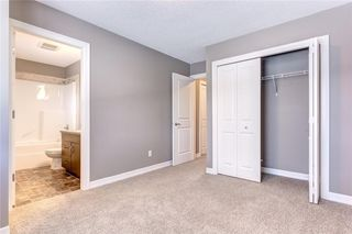 Photo 14: 97 COPPERPOND Heights SE in Calgary: Copperfield House for sale : MLS®# C4112149