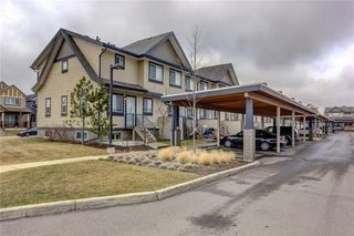Photo 3: 97 COPPERPOND Heights SE in Calgary: Copperfield House for sale : MLS®# C4112149