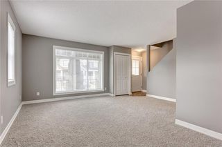 Photo 5: 97 COPPERPOND Heights SE in Calgary: Copperfield House for sale : MLS®# C4112149