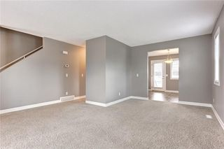 Photo 6: 97 COPPERPOND Heights SE in Calgary: Copperfield House for sale : MLS®# C4112149