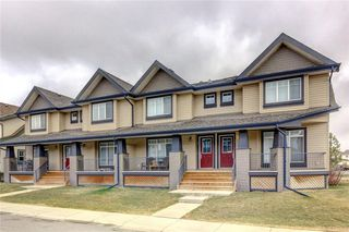 Photo 2: 97 COPPERPOND Heights SE in Calgary: Copperfield House for sale : MLS®# C4112149