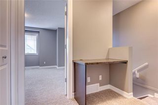 Photo 16: 97 COPPERPOND Heights SE in Calgary: Copperfield House for sale : MLS®# C4112149