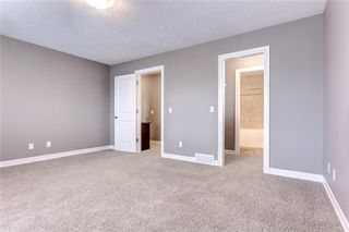 Photo 18: 97 COPPERPOND Heights SE in Calgary: Copperfield House for sale : MLS®# C4112149