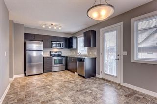 Photo 11: 97 COPPERPOND Heights SE in Calgary: Copperfield House for sale : MLS®# C4112149