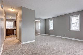 Photo 7: 97 COPPERPOND Heights SE in Calgary: Copperfield House for sale : MLS®# C4112149
