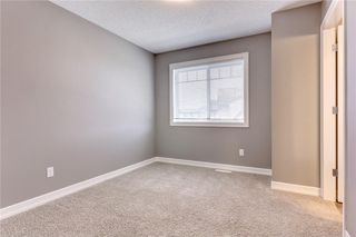 Photo 13: 97 COPPERPOND Heights SE in Calgary: Copperfield House for sale : MLS®# C4112149