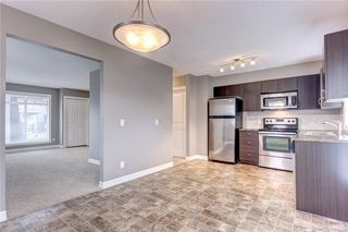 Photo 12: 97 COPPERPOND Heights SE in Calgary: Copperfield House for sale : MLS®# C4112149