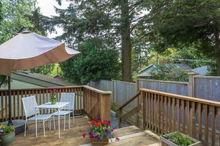 "Photo 11: 2050 E 5TH Avenue in Vancouver: Grandview VE House 1/2 Duplex for sale in ""GRANDVIEW WOODLANDS"" (Vancouver East)  : MLS®# R2164831"