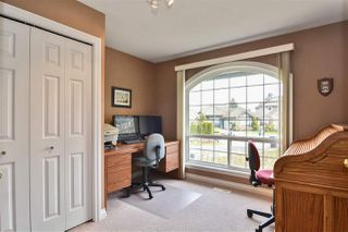 """Photo 4: 15517 37 Avenue in Surrey: Morgan Creek House for sale in """"Rosemary Wynd"""" (South Surrey White Rock)  : MLS®# R2164740"""