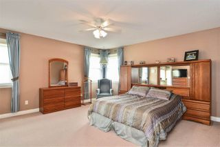 """Photo 15: 15517 37 Avenue in Surrey: Morgan Creek House for sale in """"Rosemary Wynd"""" (South Surrey White Rock)  : MLS®# R2164740"""