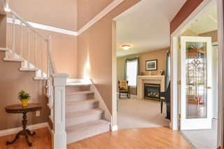 """Photo 3: 15517 37 Avenue in Surrey: Morgan Creek House for sale in """"Rosemary Wynd"""" (South Surrey White Rock)  : MLS®# R2164740"""