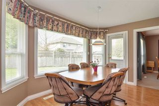 """Photo 10: 15517 37 Avenue in Surrey: Morgan Creek House for sale in """"Rosemary Wynd"""" (South Surrey White Rock)  : MLS®# R2164740"""