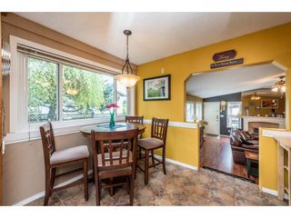 "Photo 7: 8567 152 Street in Surrey: Bear Creek Green Timbers House for sale in ""Bear Creek Timbers"" : MLS®# R2166285"
