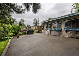 "Photo 19: 8567 152 Street in Surrey: Bear Creek Green Timbers House for sale in ""Bear Creek Timbers"" : MLS®# R2166285"