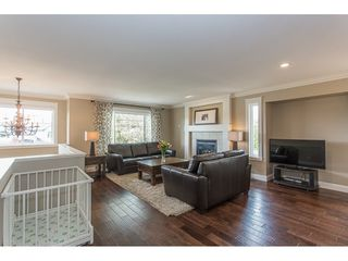 """Photo 7: 5098 215 Street in Langley: Murrayville House for sale in """"Murrayville"""" : MLS®# R2170042"""
