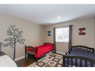 """Photo 17: 5098 215 Street in Langley: Murrayville House for sale in """"Murrayville"""" : MLS®# R2170042"""