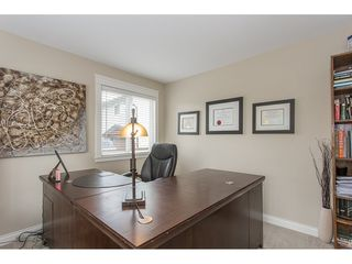 """Photo 13: 5098 215 Street in Langley: Murrayville House for sale in """"Murrayville"""" : MLS®# R2170042"""
