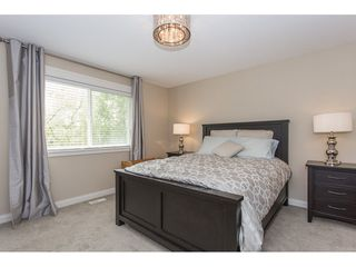"""Photo 9: 5098 215 Street in Langley: Murrayville House for sale in """"Murrayville"""" : MLS®# R2170042"""