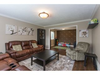"""Photo 14: 5098 215 Street in Langley: Murrayville House for sale in """"Murrayville"""" : MLS®# R2170042"""