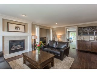 """Photo 8: 5098 215 Street in Langley: Murrayville House for sale in """"Murrayville"""" : MLS®# R2170042"""