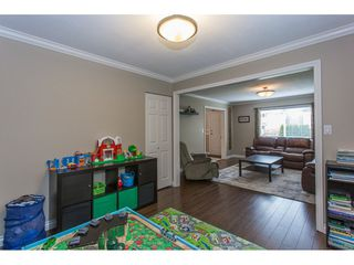 """Photo 15: 5098 215 Street in Langley: Murrayville House for sale in """"Murrayville"""" : MLS®# R2170042"""
