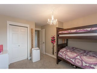 """Photo 12: 5098 215 Street in Langley: Murrayville House for sale in """"Murrayville"""" : MLS®# R2170042"""