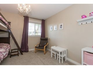 """Photo 11: 5098 215 Street in Langley: Murrayville House for sale in """"Murrayville"""" : MLS®# R2170042"""