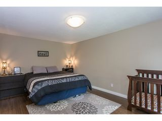 """Photo 16: 5098 215 Street in Langley: Murrayville House for sale in """"Murrayville"""" : MLS®# R2170042"""