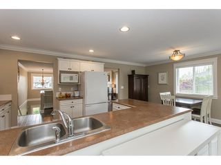 """Photo 4: 5098 215 Street in Langley: Murrayville House for sale in """"Murrayville"""" : MLS®# R2170042"""