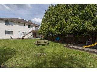 """Photo 20: 5098 215 Street in Langley: Murrayville House for sale in """"Murrayville"""" : MLS®# R2170042"""