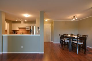 "Photo 6: 337 2750 FAIRLANE Street in Abbotsford: Central Abbotsford Condo for sale in ""THE FAIRLANE"" : MLS®# R2171476"