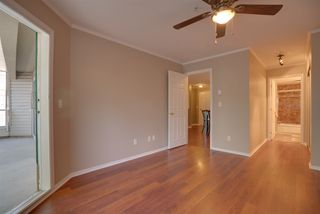 "Photo 14: 337 2750 FAIRLANE Street in Abbotsford: Central Abbotsford Condo for sale in ""THE FAIRLANE"" : MLS®# R2171476"
